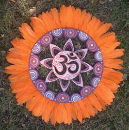 Mandala Ananda