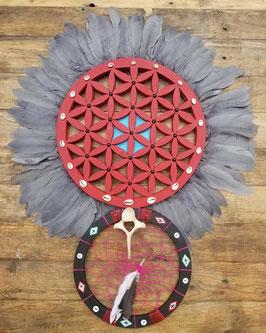 Mandala Soumah