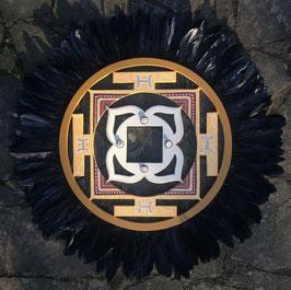 Mandala Ladakh