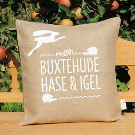 BUXTEHUDE Hase & Igel