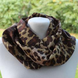 Leopard - schmal