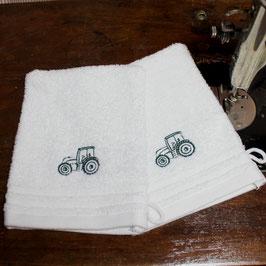 TraktorFan