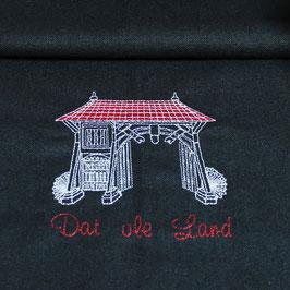 Dat ole Land