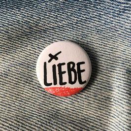 Liebe Strich // BU