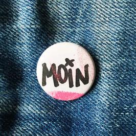 Moin pink Stempel // BU