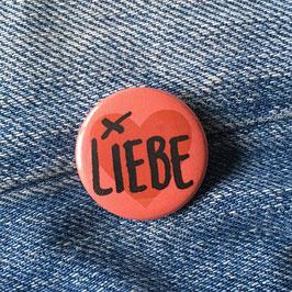 Liebe Herz // BU