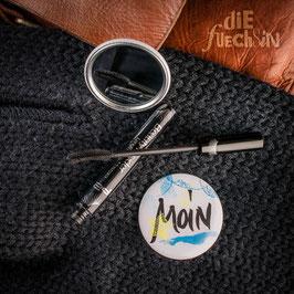Moin // Spiegel