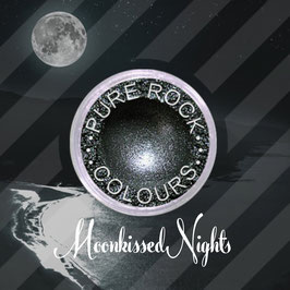 Pure Rock (U-Makeit-up) Mica  Moonkissed Nights