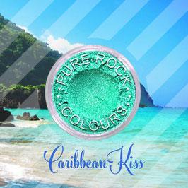 Pure Rock (U-Makeit-up) Mica  Caribbean Kiss