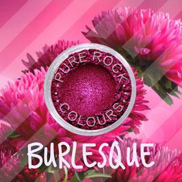 Pure Rock (U-Makeit-up) Mica Burlesque