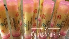 Lippenpflege-Stift