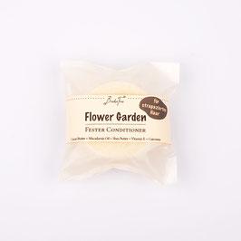 fester Conditioner Flower Garden