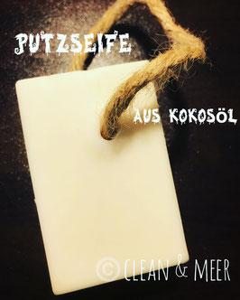 Putz-Seife