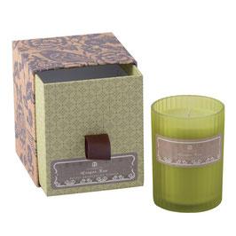 Country Glow - Duftkerze Ginger-Tea