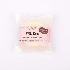 fester Conditioner Wild Rose