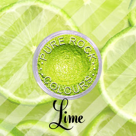 Pure Rock (U-Makeit-up) Mica  Lime