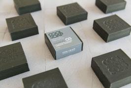 Cool Soap Aktivkohle & Spirulina