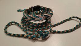 Halsband Tobi