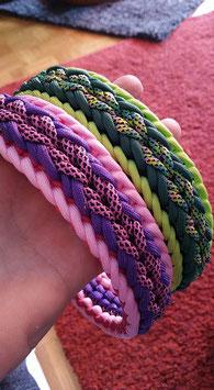 Halsband Lahja