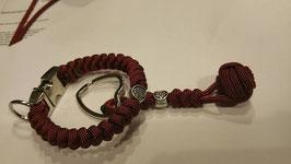 Halsband Amy