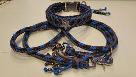 Halsband Campino