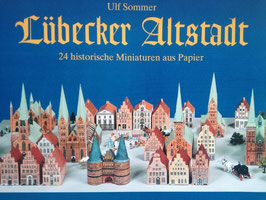 Lübeck-Modell / Adventskalender