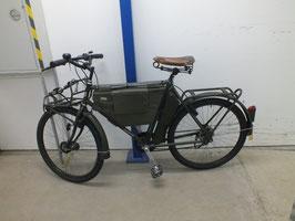 Fahrrad 93 gebraucht