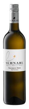 Sauvignon Blanc 2019, Ried Kirchberg