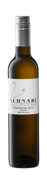 Chardonnay Auslese 2017, Ried Altenberg