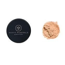 Eyeshadow - SM - Best Kept Secret - 0,8 g