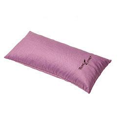 Lavendel-Einkorn-Kissen ─ Rechteck