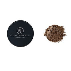 Eyeshadow - SM - Determined - 0,8 g