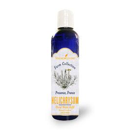 Helichrysum Floral Water Refill - Strohblume-Blütenwasser Nachfüllflasche - 230 ml