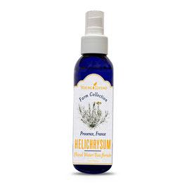 Helichrysum Floral Water - Strohblume-Blütenwasser -  110 ml