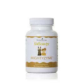 KidScents MightyZyme - 90 Stück - 54 g