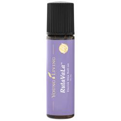 RutaVaLa Roll-On - 10 ml