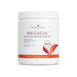 MegaCal - 450 g