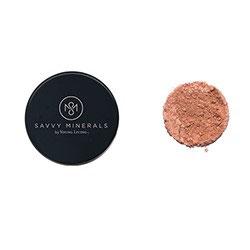 Eyeshadow - SM - Crushin - 0,8 g