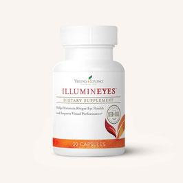 IlluminEyes - 30 Kapseln - 16,6 g