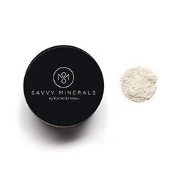 Veil - SM - Diamond Dust - 5 g
