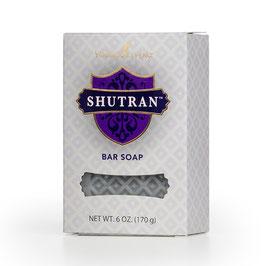 Bar Soap: Shutran - 170 g