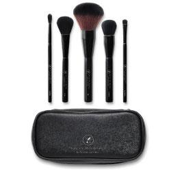 Essential Brush Set - SM