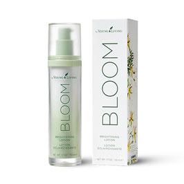 Bloom Brightening Lotion - 50 ml