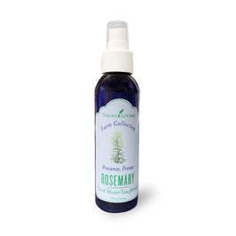 Rosemary Floral Water - Rosmarin-Blütenwasser - 110 ml