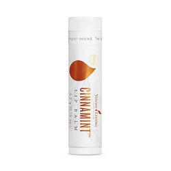 Cinnamint Lippenbalsam - 4,50 g