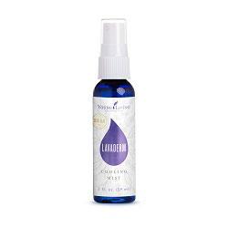 LavaDerm Kühlendes Spray 59 ml