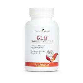 BLM 90 Kapseln - 113 g