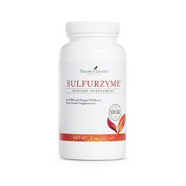Sulfurzyme - 120 Kapseln - 181 g
