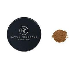 Foundation Powder - SM - Dark No 3 - 5 g