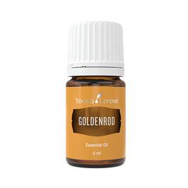 Goldenrod - 5 ml